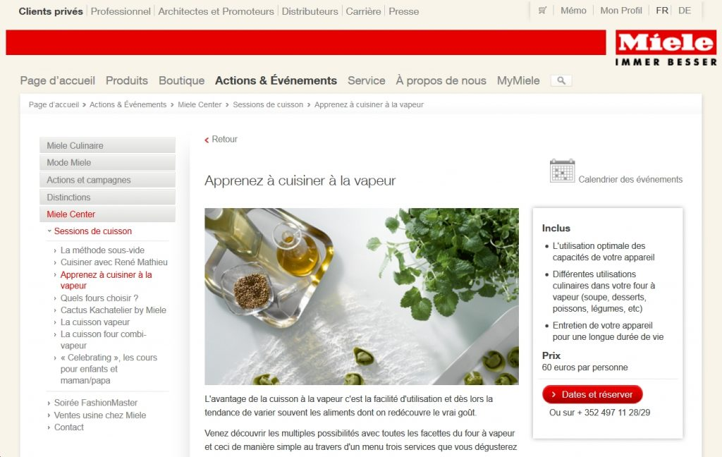 miele-cooking-studio-aji-magazine